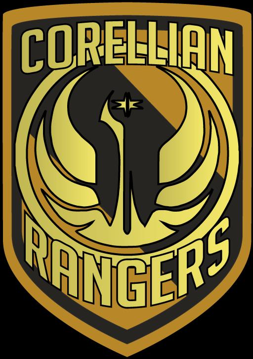 Corellianrangers.png